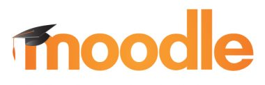 moodle-logo-web
